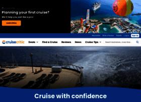 cruisecritic.com