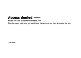 cruisemates.com