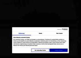cruisepool.com