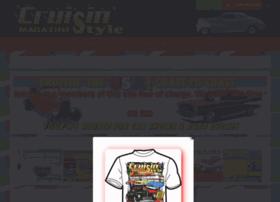 cruisinstyle.com