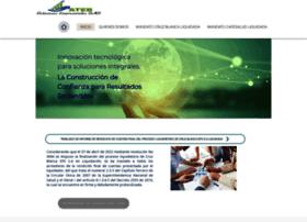 cruzblanca.com.co