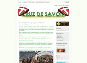 cruzdesavoia.wordpress.com