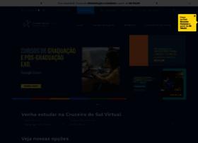 cruzeirodosulvirtual.com.br