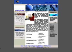 crvinfotech.com