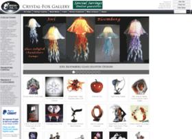 crystal-fox.com