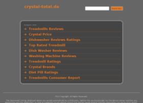 crystal-total.de