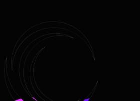 crystalcoasttech.com