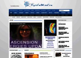 crystalwind.ca