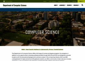 cs.pdx.edu