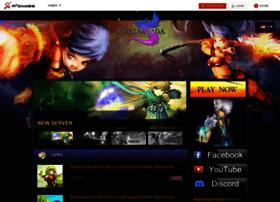 cs.r2games.com