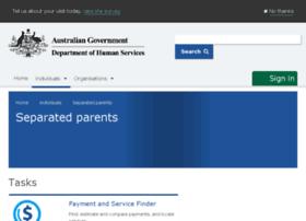 Csa.gov.au