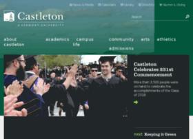 csc.vsc.edu