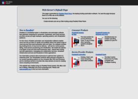 csharpcomputing.com
