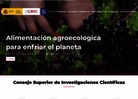 csic.es