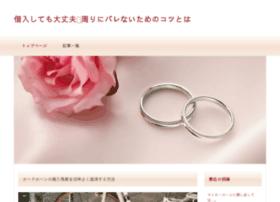 cssbreeze.com