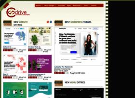cssdrive.com