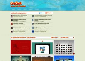 Cssleak.com