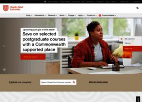 csu.edu.au
