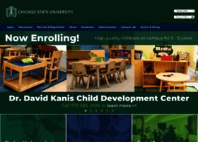 Csu.edu