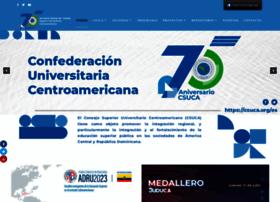 csuca.org