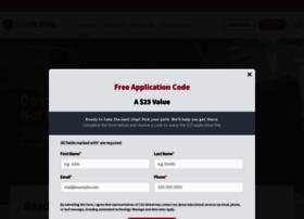 csuglobal.org