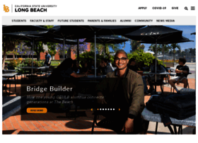 csulb.edu
