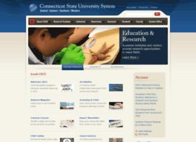 csus.ct.edu