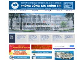 Ctct.ueh.edu.vn