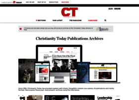ctlibrary.com