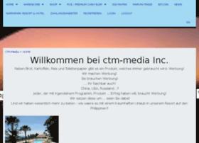 Ctm-media.com