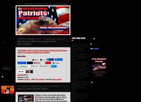 ctpatriot1970.wordpress.com