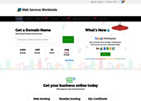 ctsindia.com
