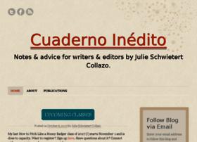 cuadernoinedito.wordpress.com