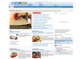 cuasomoi.com