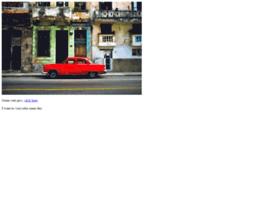 cubanosusa.com
