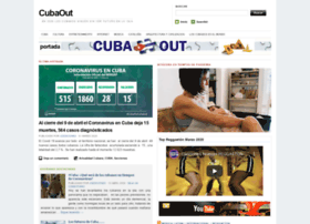 cubaout.wordpress.com