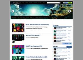 cubed3.com