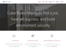 cuberules.com