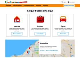 cubisima.com