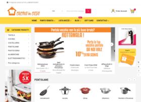 cucinaincasa.com