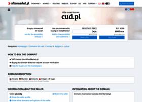 cud.pl