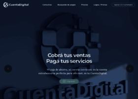 cuentadigital.com