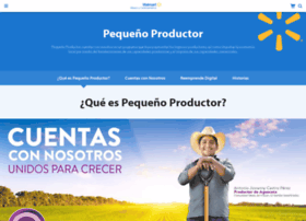 Cuentasconnosotros.mx