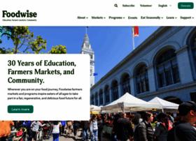 cuesa.org