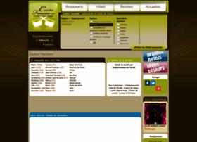 cuisine-francaise.com
