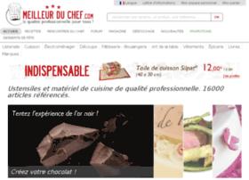 cuisine-recettes.com