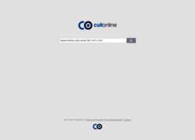 Cuitonline.com