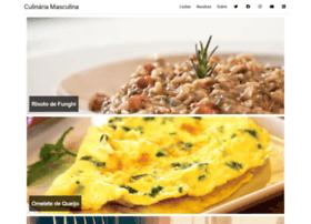 culinariamasculina.com.br