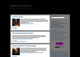 culinaryandtourism.blogspot.com
