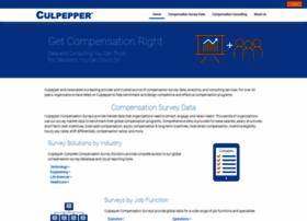 culpepper.com